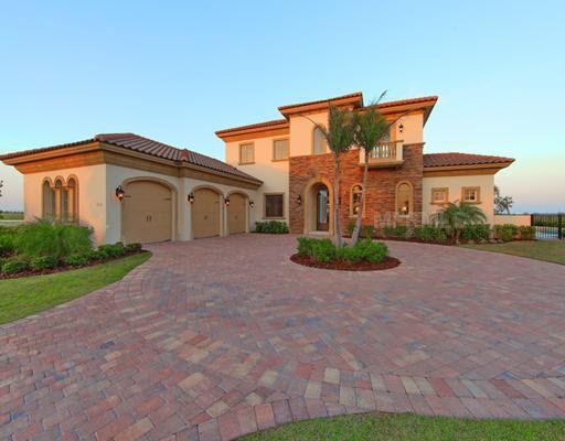 16315 Clearlake Ave Lakewood Ranch Fl 34202 Realtor Com 174