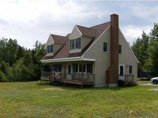135 New Straw Rd, Carroll, NH 03598