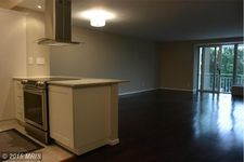 1425 4th St Sw Apt A408, Washington, DC 20024
