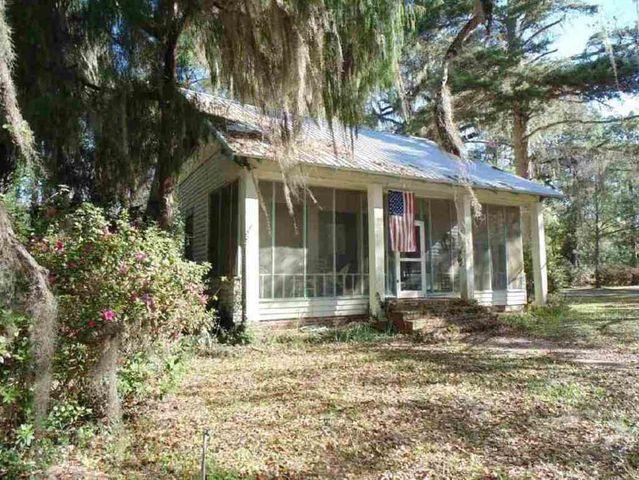 910 w washington st monticello fl 32344 home for sale