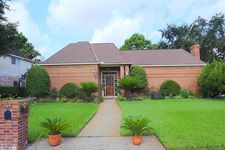 502 Commodore Way, Houston, TX 77079
