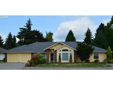 1216 Nw 54th Way, Vancouver, WA 98663