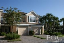10351 Whispering Palm Dr Ste 101, Fort Myers, FL 33913