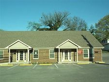 230 Lexington St, Lancaster, KY 40444