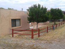 1310 E Mingus Ave, Cottonwood, AZ 86326