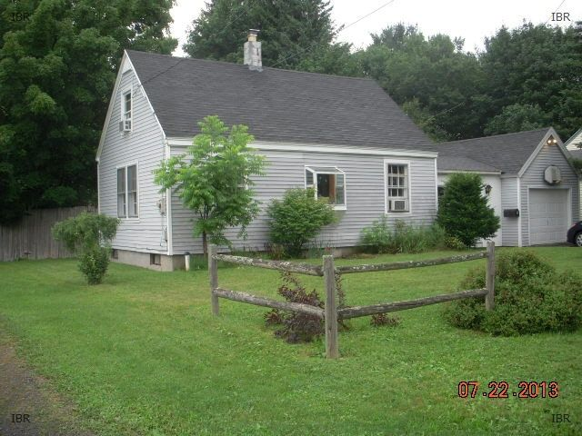Rental Property Homer Ny