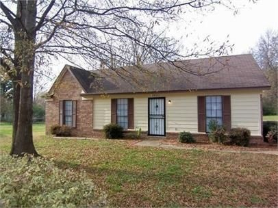 3921 Longsneck Cv, Memphis, TN 38128