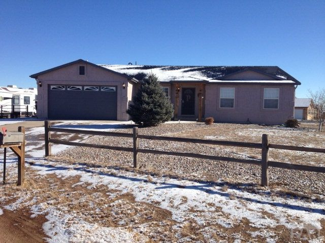 1098 s mcculloch way pueblo west co 81007 home for