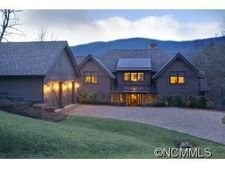 995 Deep Gap Farm Rd, Mill Spring, NC 28756