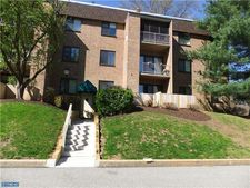 1650 Oakwood Dr Apt E121, Penn Valley, PA 19072