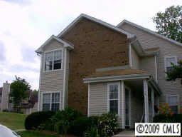 7817 Renaissance Ct # 14 Charlotte, NC 28226