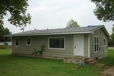 320 S 22nd St, Independence, KS 67301