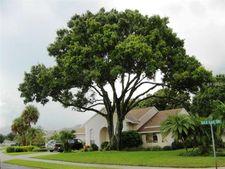 530 Silk Oak Dr, Venice, FL 34293