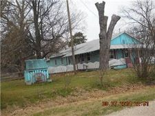 5216 Farm Road 3389, Brashear, TX 75420