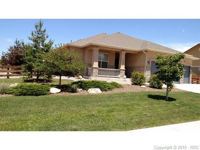 11150 spotswood ter peyton co 80831 home for sale and