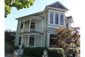 766 Madison St, Santa Clara, CA 95050