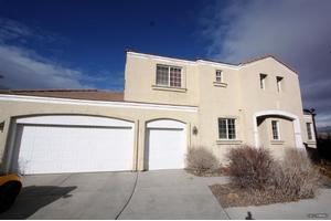 4310 Tuscany Cir, Reno, NV 89523