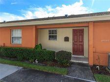 4940 Tangerine Ave, Winter Park, FL 32792