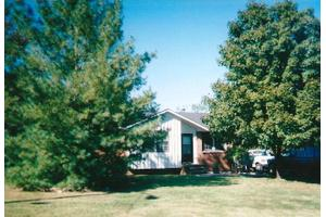 210 Branch Trl, Smyrna, TN 37167