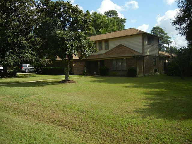 218 beaumont dr magnolia tx 77354 public property for 218 terrace dr texas city tx