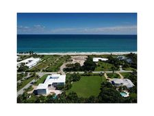835 Reef Rd, Vero Beach, FL 32963