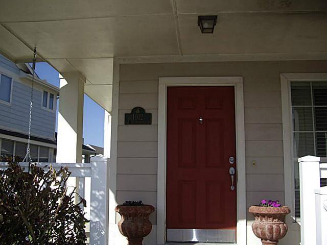 1012 Cotton Exchange Dr, Savannah, TX 76227