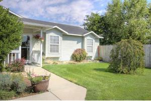 42 N Campbell Ave, Middleton, ID 83644
