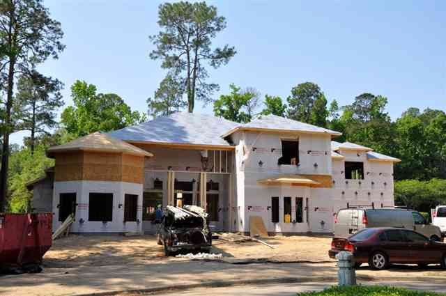 1319 rachel ln tallahassee fl 32308 for Tallahassee pool builders