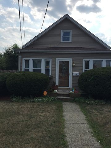 333 339 preakness ave paterson nj 07502 home for sale and real