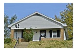 442 Barnett Ave, Kansas City, KS 66101