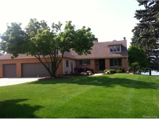 1218 s geneva dr dewitt mi 48820 home for sale and