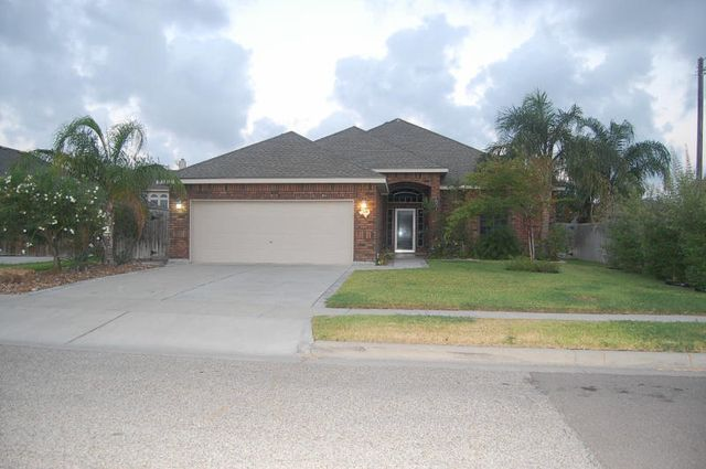 309 nicklaus dr portland tx 78374 home for sale and real estate listing