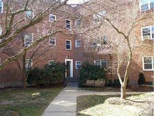 320 S Broadway Unit R8, Tarrytown, NY 10591