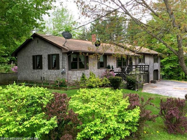 87 potato rd turner me 04282 home for sale and real
