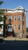 291A W Main St, Catskill, NY 12414