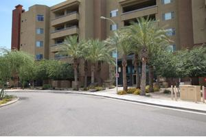 945 E Playa del Norte Dr Unit 3005, Tempe, AZ 85281