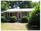 119 Loring Ave, Whitman, MA 02382