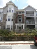 3501 Piney Woods Pl # 101, Laurel, MD 20724