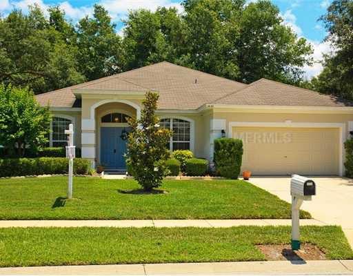 2433 Leaning Pine St Ocoee, FL 34761