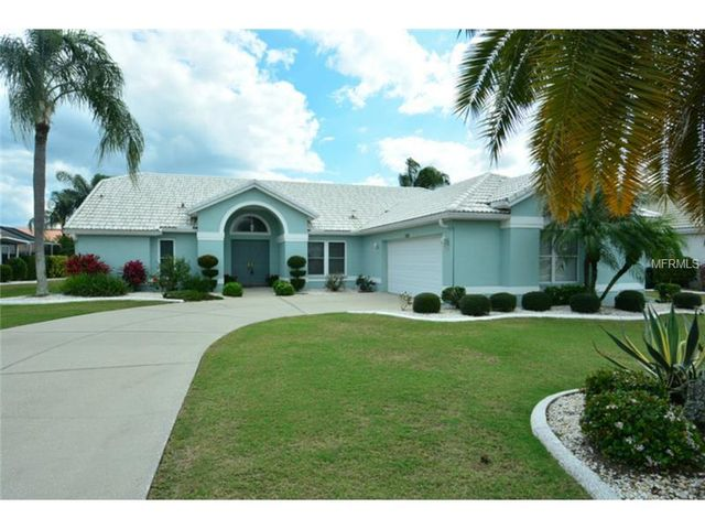 Homes For Sale In Sun City Center Fl By Owner