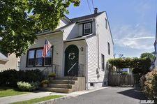157 Oak St, West Hempstead, NY 11552