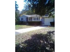 119 Sunset Dr, Hamilton Township, NJ 08731