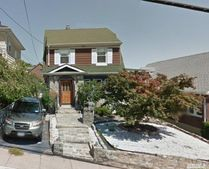 25 Delaware St, Out Of Area Town, NY 10304