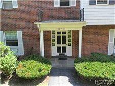 115 Woodland Hills Rd, White Plains, NY 10603