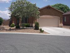 5919 N Brindle Ct, Prescott Valley, AZ 86314