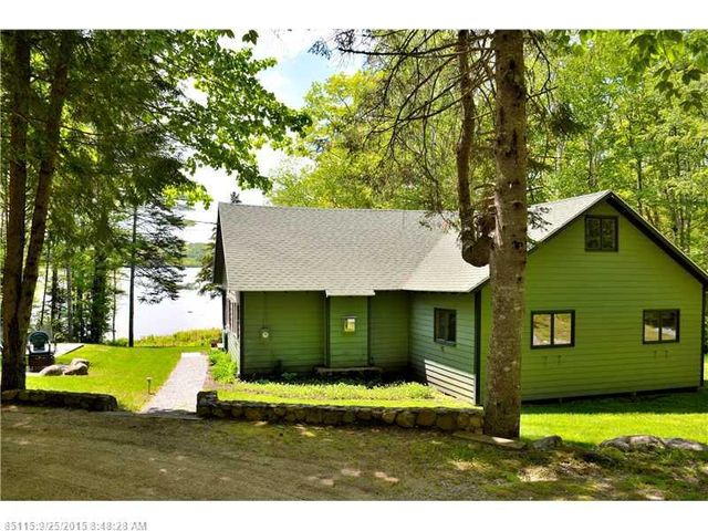 235 lewis rd harrison me 04040 home for sale and real