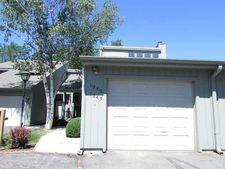 1245 Yellowstone Ave, Billings, MT 59102