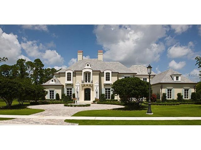 15333 pendio dr montverde fl 34756 new home for sale