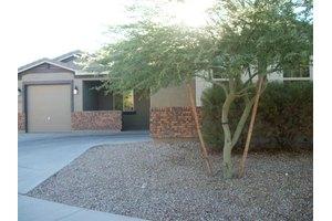 17278 W Jefferson St, Goodyear, AZ 85338