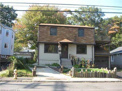 259 Edgewood Ave, Waterbury, CT